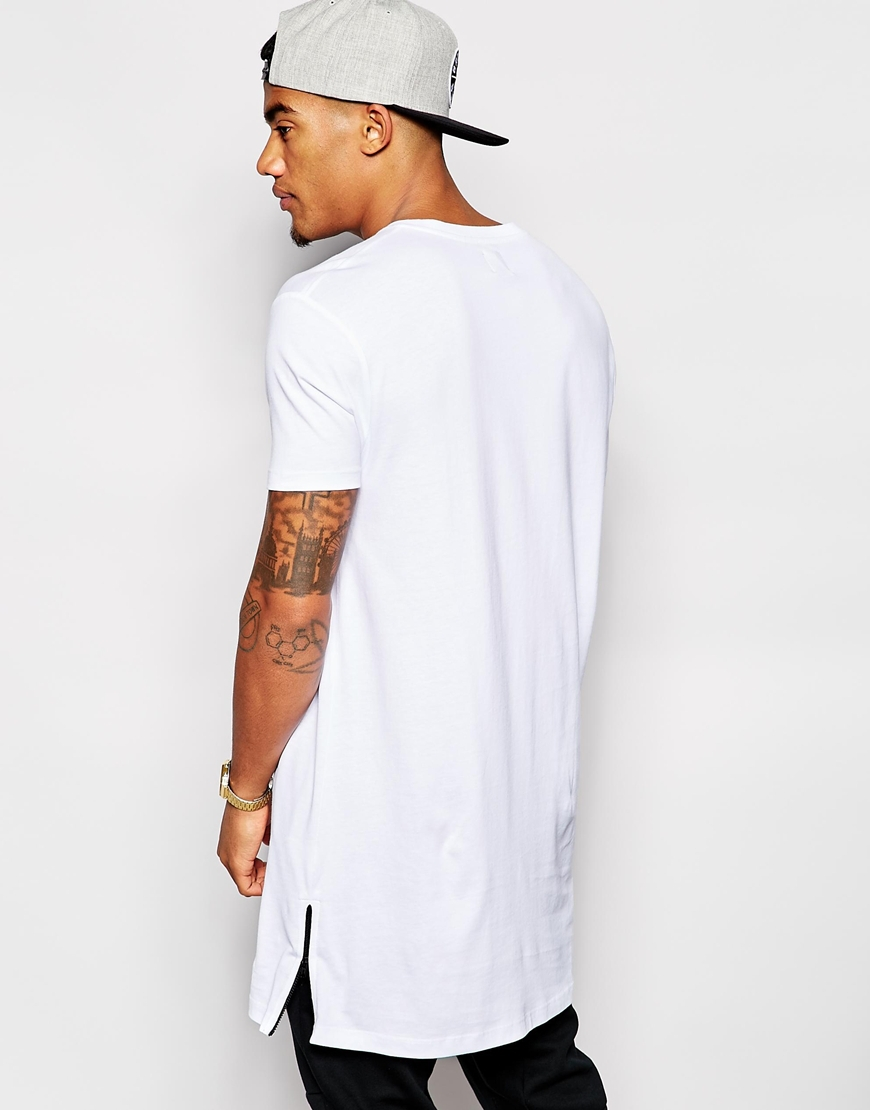 Alibaba Wholesale Cheap Hip Hop T Shirt Fashion Men African Shirt ...