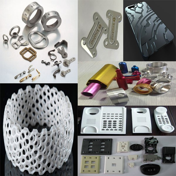 High Quality Cheap Plastic Mould And Prototype/plastic Injection ...