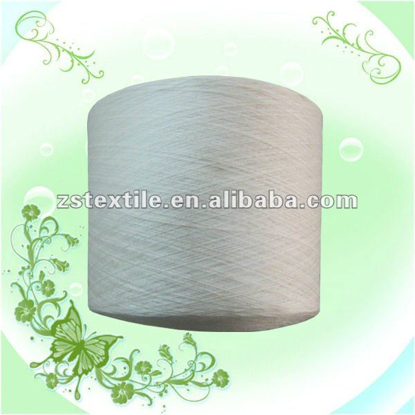 20/2 20/3 100% spun polyester sewing thread