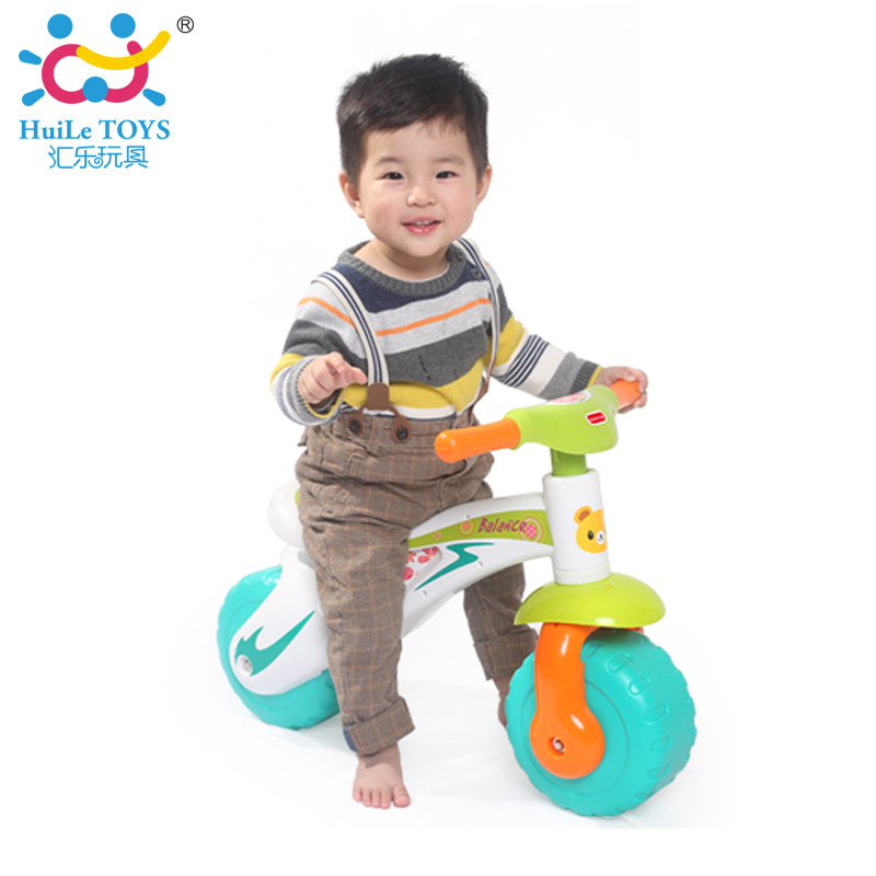 online kaufen gro handel spielzeug elektroautos f r kinder aus china spielzeug elektroautos f r. Black Bedroom Furniture Sets. Home Design Ideas