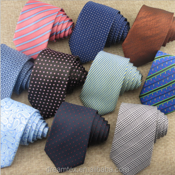 Business Suit <strong>Tie</strong> Han Edition <strong>Ties</strong> Wholesale Fashion Bridegroom <strong>Ties</strong>