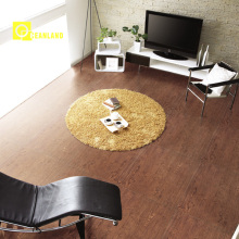 factory direct laminate wood floor tiles
