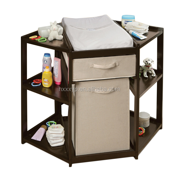 Baby Changing Table With Bath Wholesale, Change Table Suppliers   Alibaba