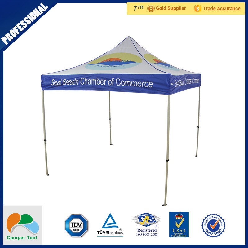 3x3 small garden marquee 6mx6m big popup marquee cheap school digital marquee display