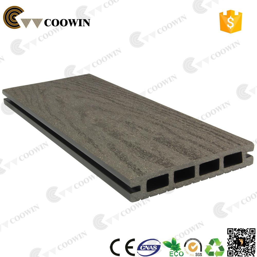 Pavimento exterior barato pavimento exterior barato for Pavimento ceramico exterior barato