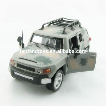 De On moulé Voiture Jouet Yl3205 Métal Product Buy Voiture Suv Modèle Miniature 1 Militaire Jeep Pression 43 Voiture Alliage Sous rsQdth