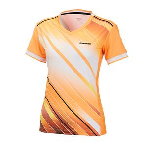 47f315ae jersey designs for badminton tennis wear cricket shirt jersey badminton  shirts