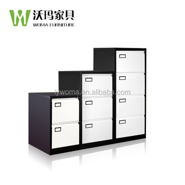 Steel Filing Cabinet Specifications, Steel Filing Cabinet Specifications  Suppliers And Manufacturers At Alibaba.com