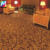 Best Quality 80% Wool 20% Nylon Hotel Corridor Carpet 5 star hotel carpet for Guest Room