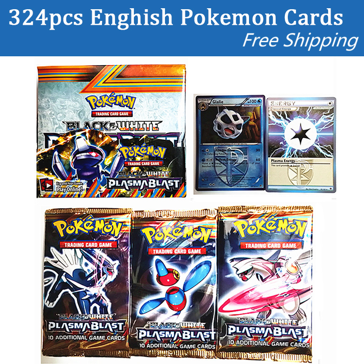 Trading Card Toys 18
