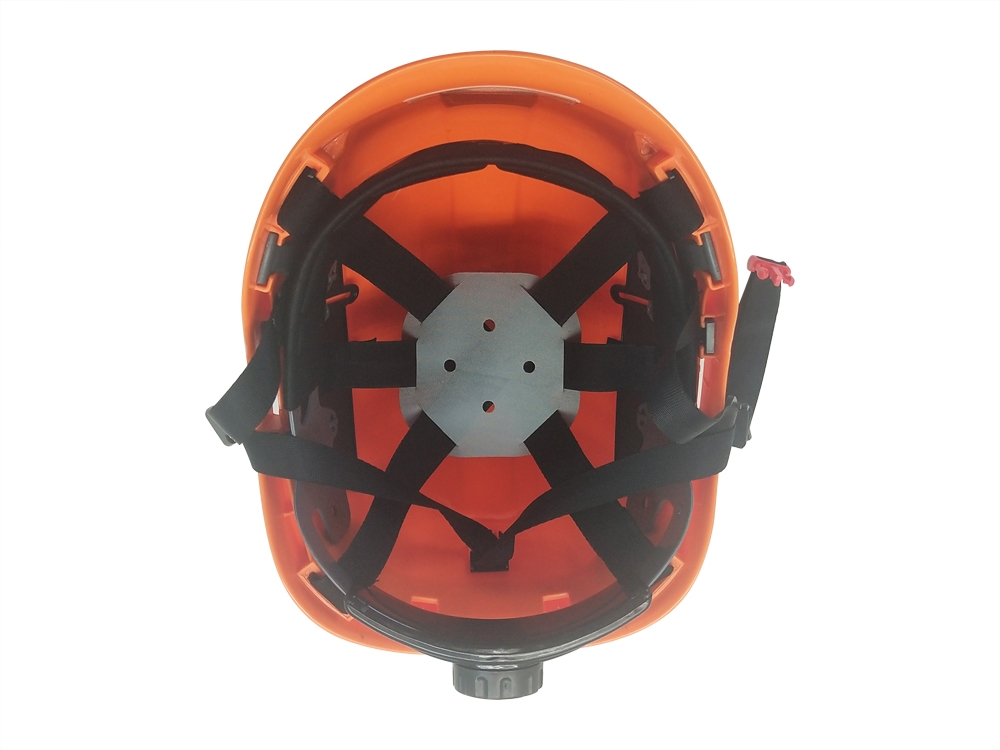 High Quality safety helmet industrial 9
