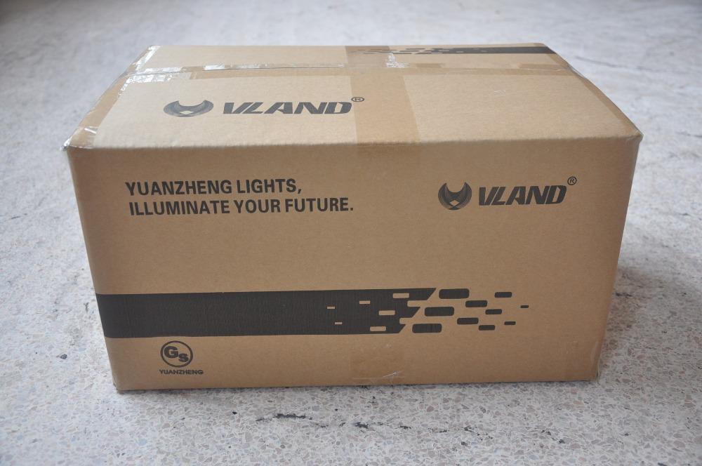 Ce Ccc Certifiction Automotive Lighting Manufacturers Waja Led ...