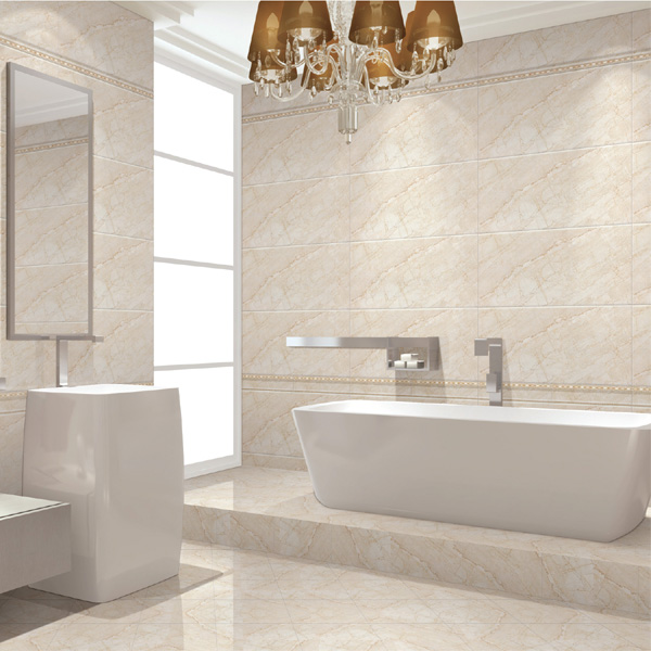 floor tile 4x4, floor tile 4x4 suppliers and manufacturers at