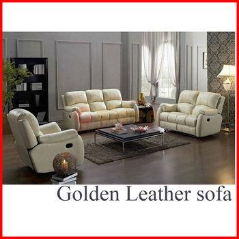 bea90 alibaba italian furniture sofa prices alibaba furniture