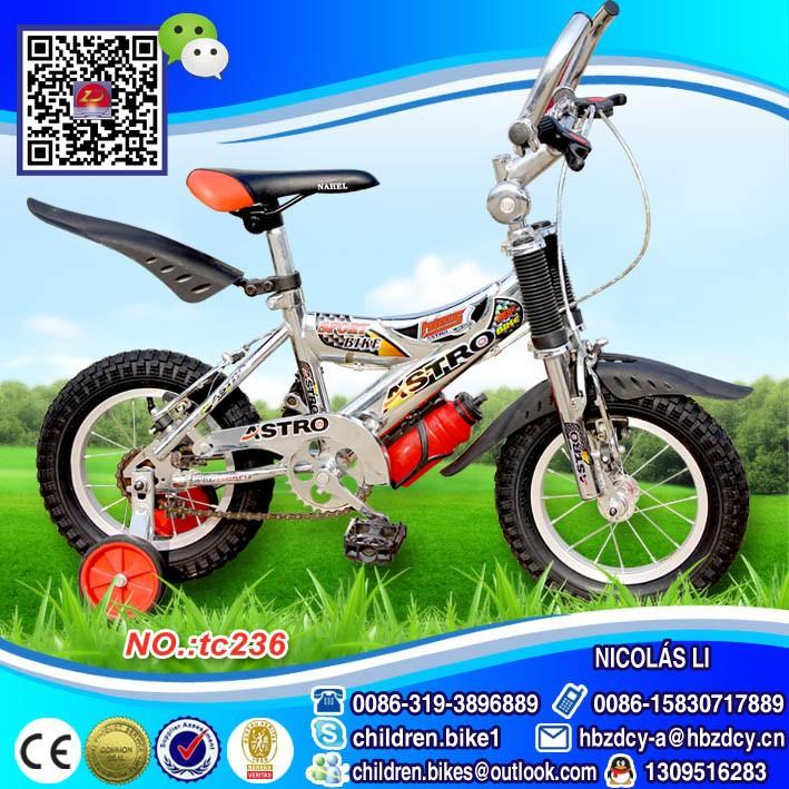 20 Inch Bmx Bike Suitable For Children Bike Bicicleta Dirt Jump