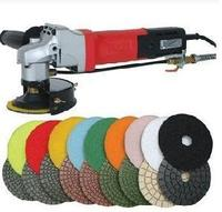 Non Woven Abrasive Scouring Pad Polishing Sheet Roll Grinding Hand ...