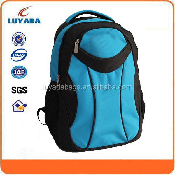 Bag Manufacturer Made In China,Leisure Backpack Or Bag For College ...