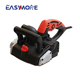 1200W 125mm Electric Brick Concrete Wall Chaser, Cutter & Notcher