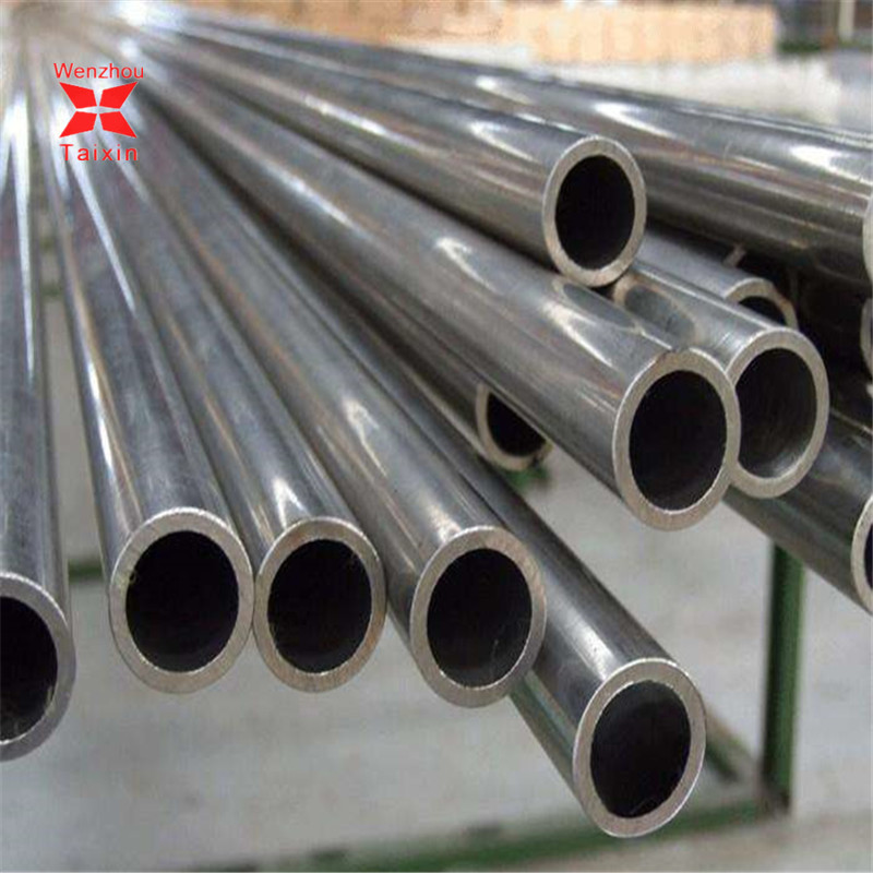 ASTM JIS 304 Pipe Stainless Steel Weld Pipe/Tube, 201Pipe, Stainless Steel Profile