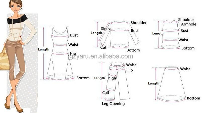 e9edf507cb5 Pattern For Ladies Suit Plus Size Suit Long Neck Suit Design - Buy ...