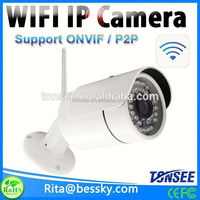 ip camera with prices,wifi ip camera,1MP wireless security ip camera