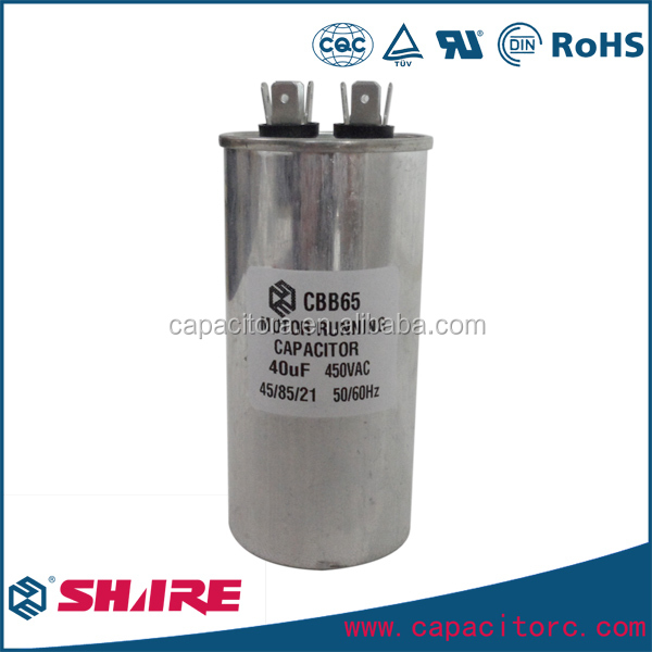 China capacitor 50uf 400v wholesale 🇨🇳 - Alibaba