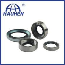 customized factory directiy supply tcm oil seals