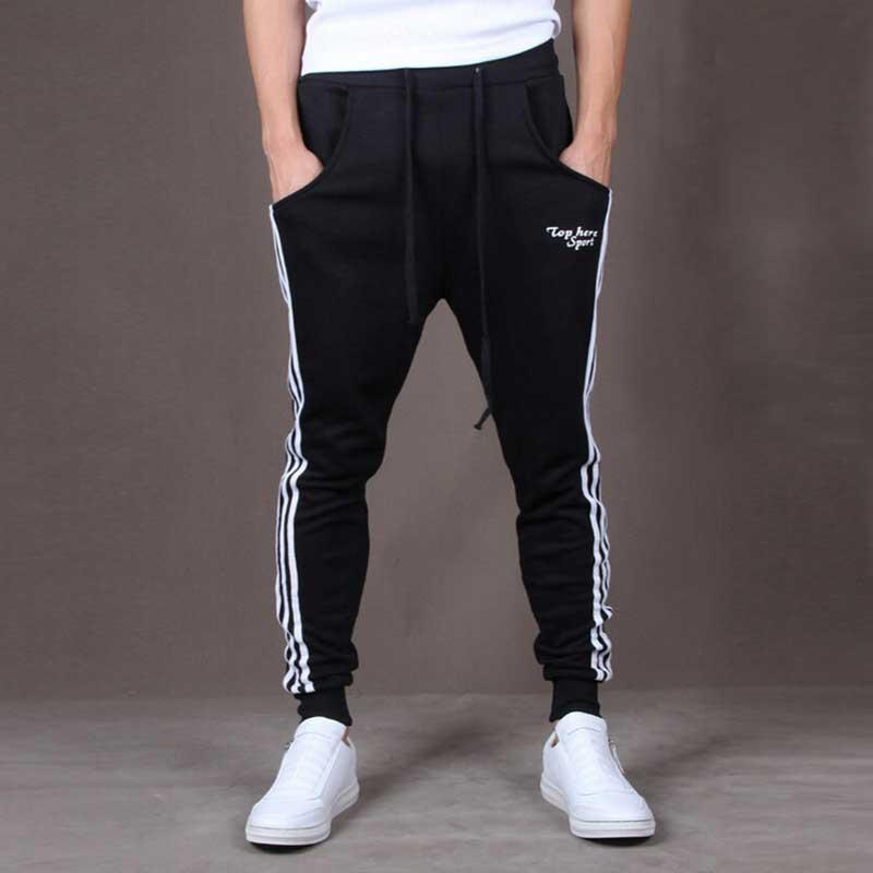 ae7bcd8c79 adidas jogging pants slim fit