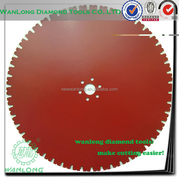 Can you put a diamond blade on a miter saw image collections can you put a diamond blade on a miter saw gallery wiring table long life diamond keyboard keysfo Image collections