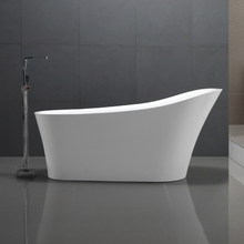 54 inch freestanding tub. 54 Inch Freestanding Tub Extraordinary Inch Freestanding Bathtub Images  Plan 3D House