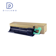 Für Ricoh Aficio 1015 1018 2015 2016 <span class=keywords><strong>2012</strong></span> 2018 2020 Toner Supply Unit B039-3032 B0393032