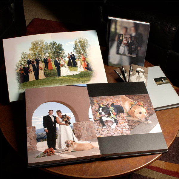 High Quality Wedding Al Printing Supplieranufacturers At Alibaba