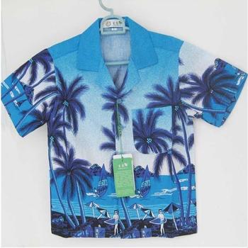 reputable site 50a4b b041f 100% Cotone Camicie Hawaiane Vestito Per Ragazzi - Buy 100% Cotone Camicie  Hawaiane Vestito Per I Ragazzi Camicie Hawaiane Vestito Per I Ragazzi 100%  ...