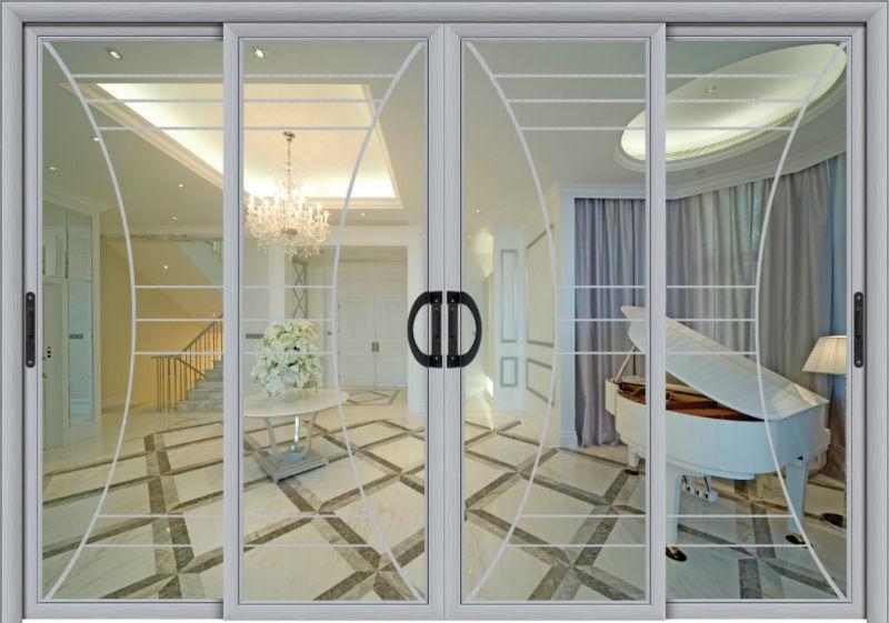 Awesome Alibaba Supplier Wholesale Kitchen Sliding Door Design Part 18