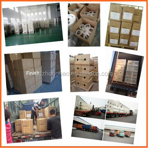 China Supplier Biodegradable Food Grade Plastic Bags Food ...