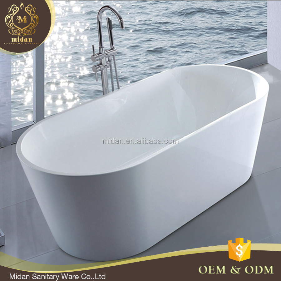 Small Bathtub Wholesale, Bathtub Suppliers - Alibaba