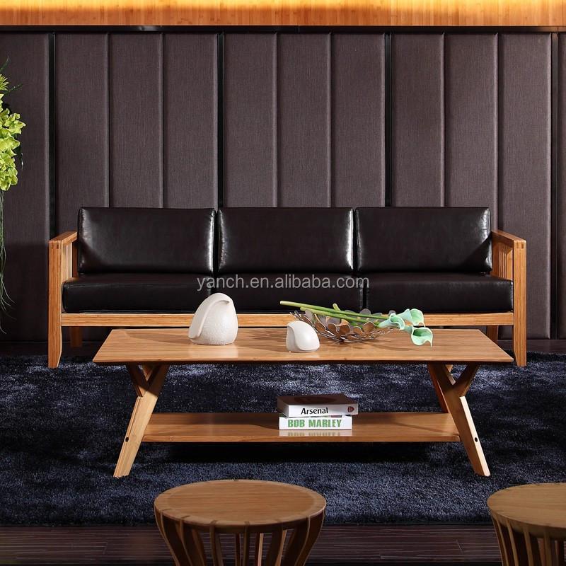 moderne canap en bambou pour salon canap salon id de produit 60204727448. Black Bedroom Furniture Sets. Home Design Ideas