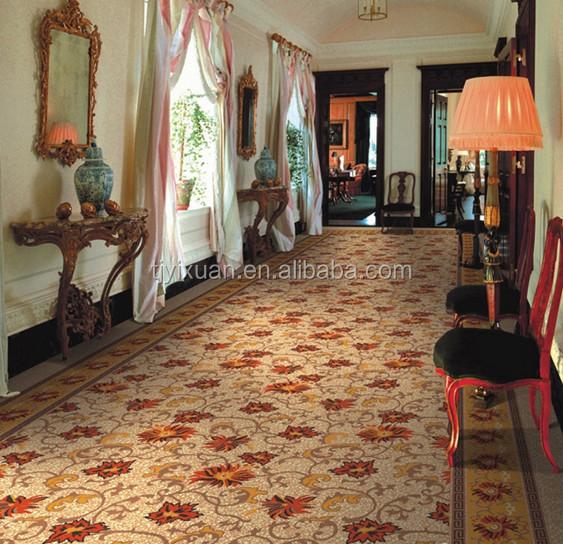 Wall To Wall Carpet Designs. Modern Oriental Design Wall To Carpet Designs W