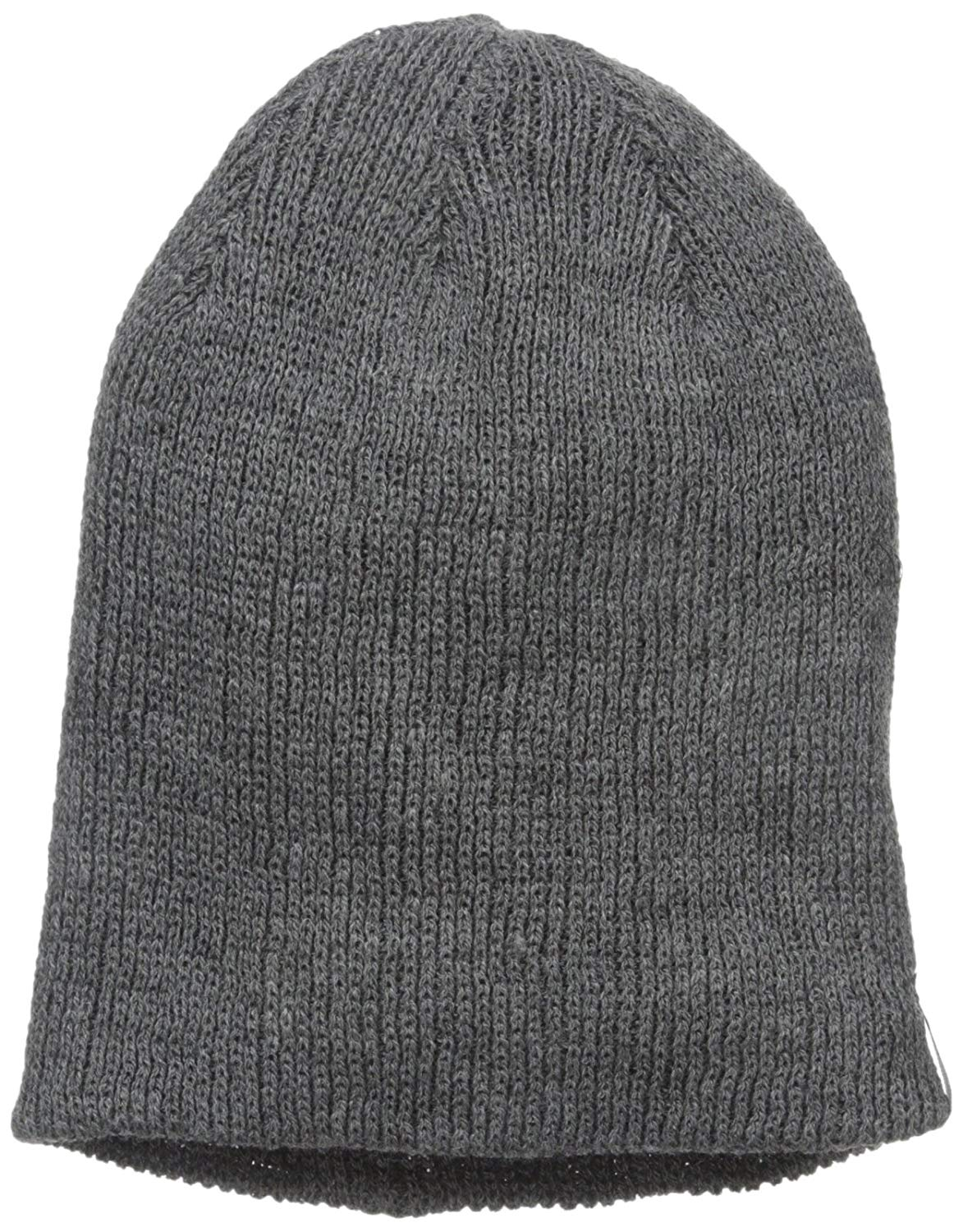 b4035b2a3e1 Get Quotations · Spacecraft Offender Heathered Beanie