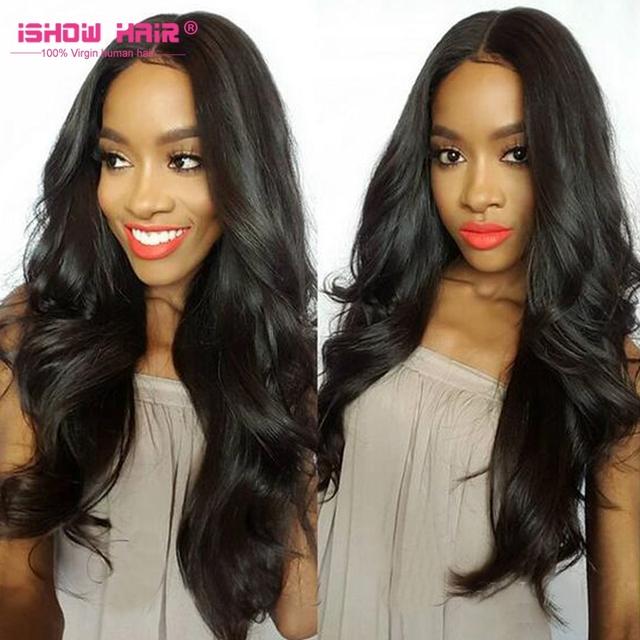 7a Virgin Brazilian Malaysian Peruvian Hair Wholesale Distributors Virgin Peruvian Hair