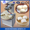 Professional supply automatic bun making machine/dough divider rounder with low price