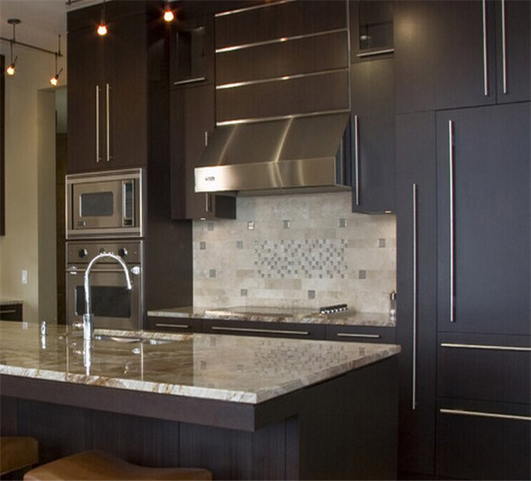 High-end Kitchen Design Philippines,Melamine Kitchen Cabinet