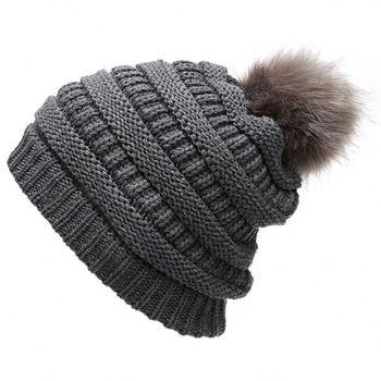 2355e57ce97 Custom womens   mens knitted winter crocheted hat handmade hats for sale