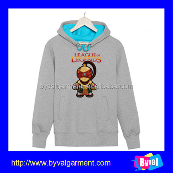 cheap womens cute hoodies-Source quality cheap womens cute hoodies ...