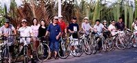 CYCLING TOURS IN VIETNAM tour service