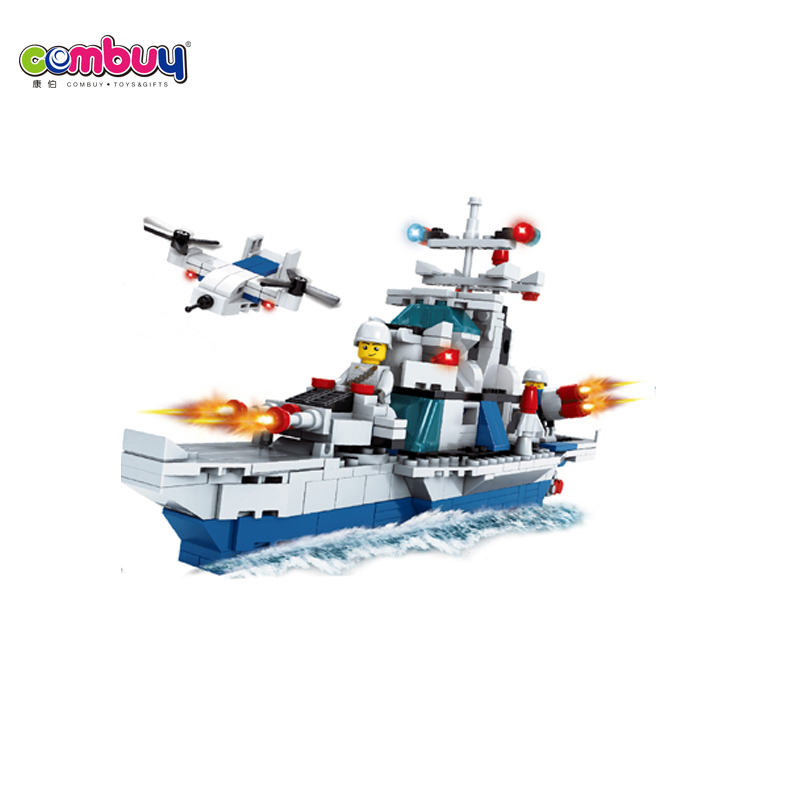 Top Selling Building Blocks Mini Plastic Toy Model Ship Kits - Buy Model  Ship Kits,Wooden Boat Model,Wooden Ship Model Kit Product on Alibaba com