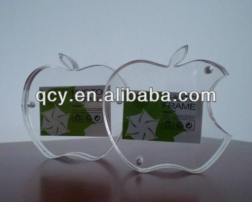 Apple Digital Photo Source Quality Apple Digital Photo From Global