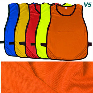 High quality wholesale grade original reversible training bibs