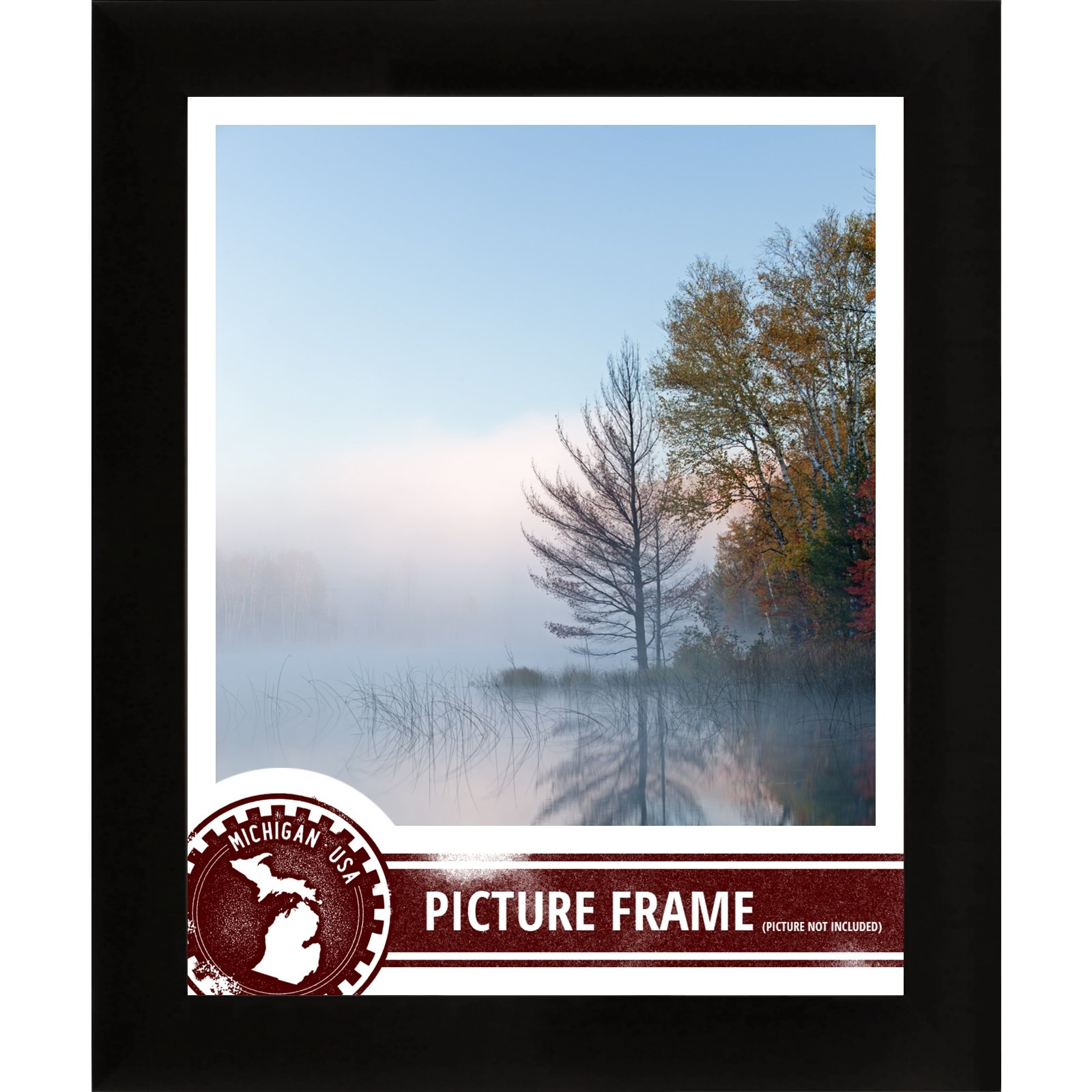 Cheap Frame 24 X 32 Find Frame 24 X 32 Deals On Line At Alibabacom