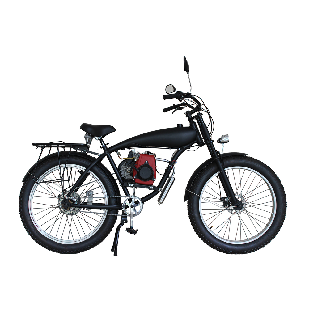 motorized gasoline bicycle cycling bycicle bicicleta de montaa gasoline powered bicycle sepeda gasoline powered bicycle